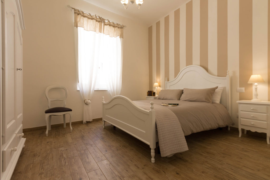 d house cagliari accommodation