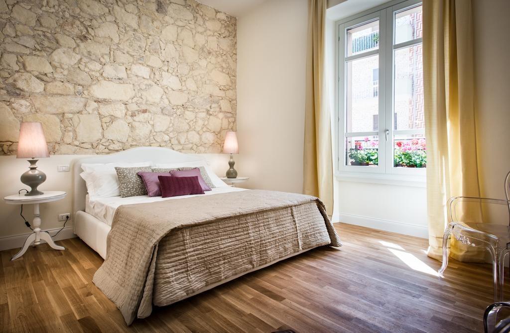 bb22 cagliari accommodation