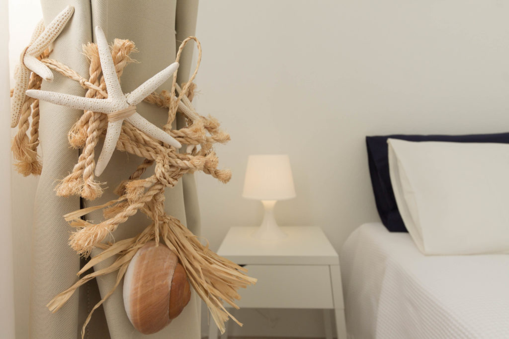 accommodation turismo sanitario poetto